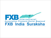 FXB India Suraksha